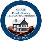 Greater Harlem Real Estate Board