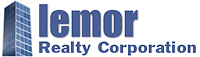 Lemor Realty Corporation