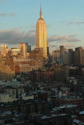 Lemor Realty Real Estate Listings