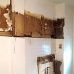505 W 143rd St Kitchen