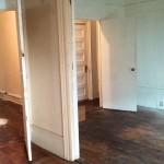 505 W 143rd St Bedroom, Hall