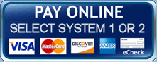 PAY ONLINE: Select System 1 or 2