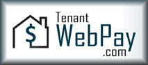 Tenant Web Pay